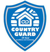 Country Guard Agricultural Security